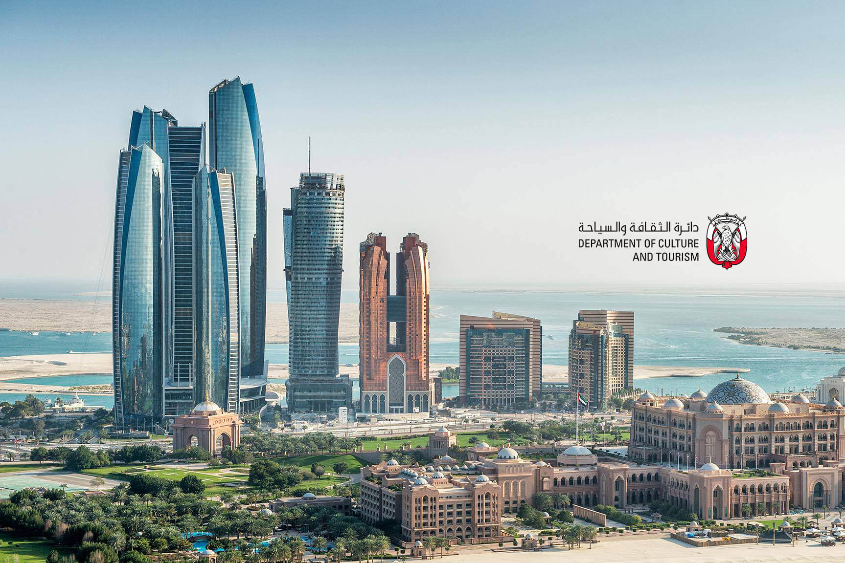 project-header-abu-dhabi