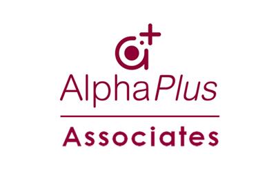 alphaplus_accosiates_logo