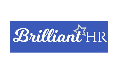 brilliant_hr_logo