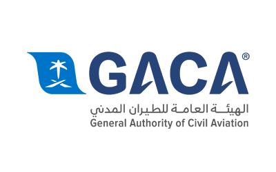 gaca_civilaviation_logo