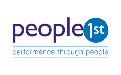 people_1st_logo