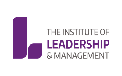 the_institute_of_leadership_and_management