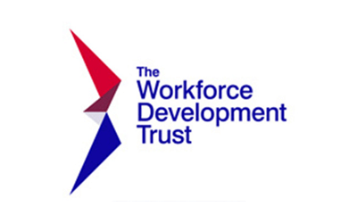 the_workforce_development_trust_logo