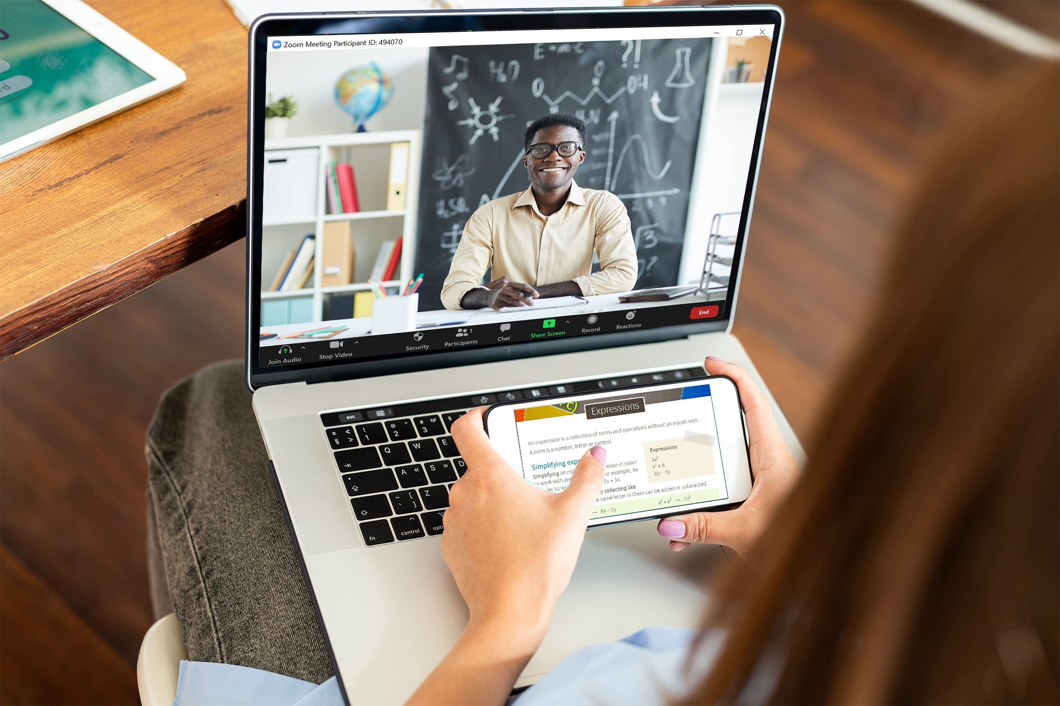 https://careernet.com/wp-content/uploads/2020/09/7x4-Educators-pic.jpg