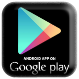 https://careernet.com/wp-content/uploads/2020/09/Bevel-jpeg-google-play-160x160.png