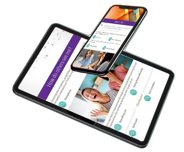 https://careernet.com/wp-content/uploads/2021/03/floating-tablet-and-smartphone-mock-cb.png