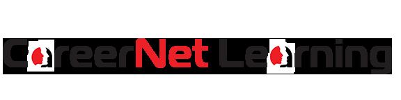 https://careernet.com/wp-content/uploads/2021/04/CareerNet-Learning.png