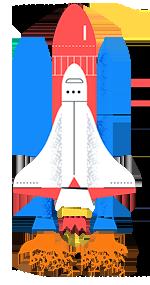 https://careernet.com/wp-content/uploads/2021/04/rocket3.png