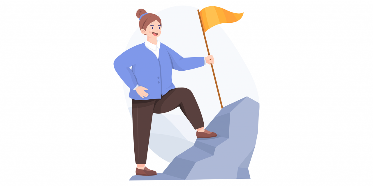 https://careernet.com/wp-content/uploads/2021/05/woman-victory-flag-1280x640.png