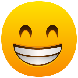 https://careernet.com/wp-content/uploads/2021/06/03-Grinning-Face-with-Smiling-Eyes.png
