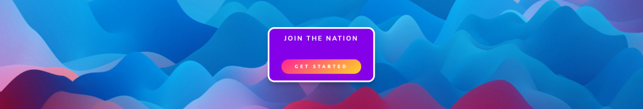https://careernet.com/wp-content/uploads/2021/06/Careernet-nations-2-1280x217.png
