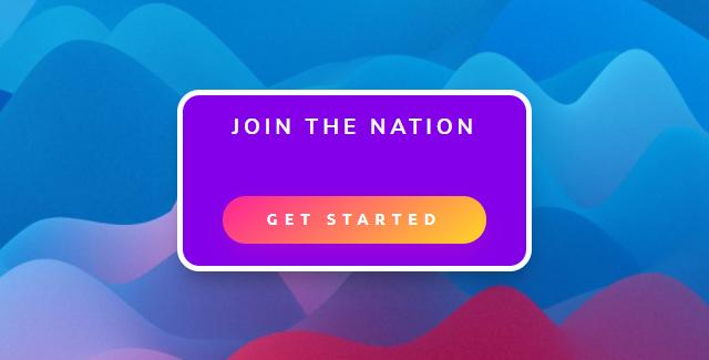 https://careernet.com/wp-content/uploads/2021/06/Careernet-nations-2-640x325.png