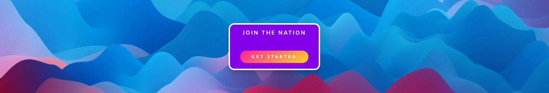 https://careernet.com/wp-content/uploads/2021/06/Careernet-nations-2.png