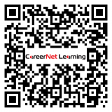 https://careernet.com/wp-content/uploads/2021/06/MicrosoftTeams-image-2-160x160.png