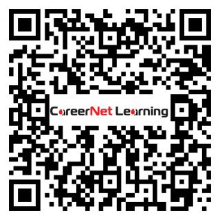 https://careernet.com/wp-content/uploads/2021/06/MicrosoftTeams-image-2-320x320.png