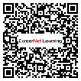 https://careernet.com/wp-content/uploads/2021/06/QR-code-4-CNET-Android-App--160x160.png