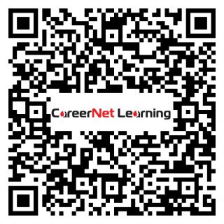 https://careernet.com/wp-content/uploads/2021/06/QR-code-4-CNET-Android-App--320x320.png