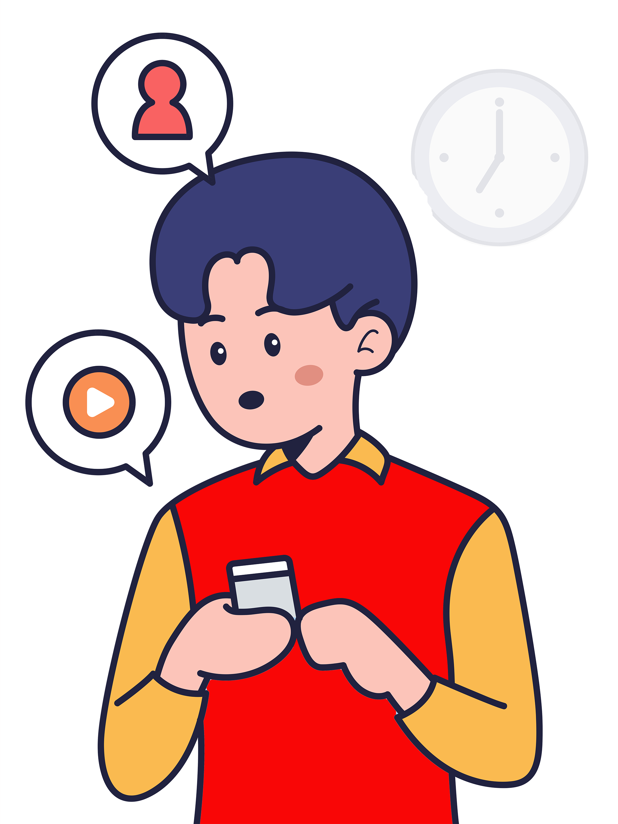https://careernet.com/wp-content/uploads/2021/06/boy-with-smartphone-graphic-copy-1.png