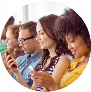 https://careernet.com/wp-content/uploads/2021/06/fashion-students-looking-at-their-smartphone-at-th-P2G3CSE-copy-320x323.png