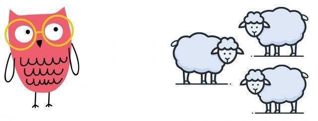 https://careernet.com/wp-content/uploads/2021/06/owl-and-sheep-copy-640x245.jpg