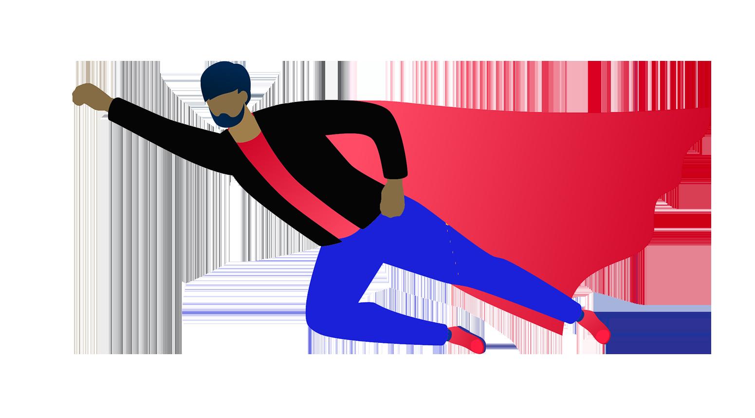 https://careernet.com/wp-content/uploads/2021/06/super-hero.png