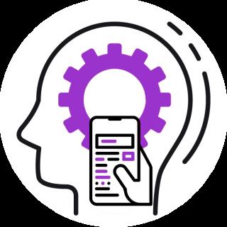 https://careernet.com/wp-content/uploads/2021/07/ircle-smartphone-brain-320x320.png