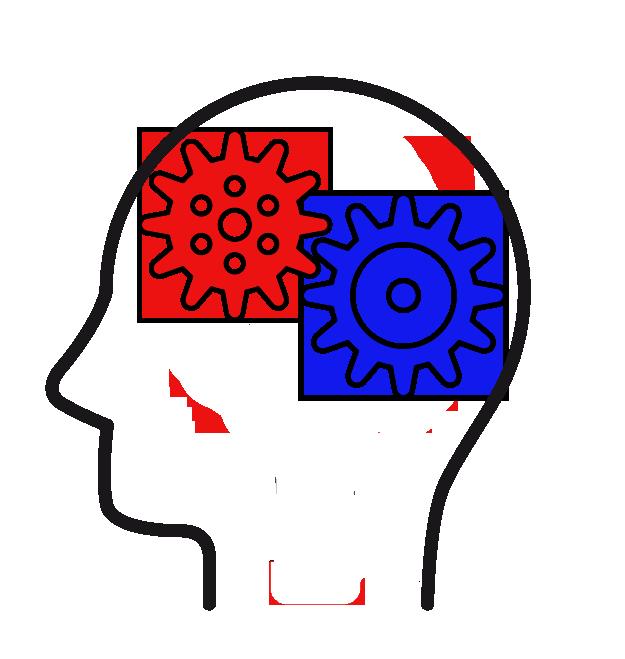 https://careernet.com/wp-content/uploads/2021/07/simple-skills-head-left-gears-grinding-copy.png