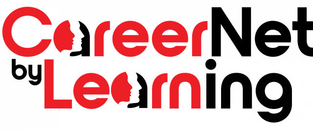 https://careernet.com/wp-content/uploads/2021/08/byCareernet-Learning-copy-640x266.png